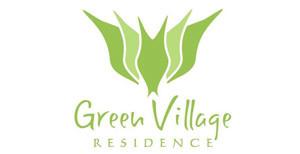 logo2-300x154-green-village