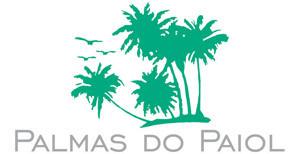 logo4-300x154